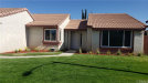 Photo of 5381 Meredith Avenue, Palmdale, CA 93552 (MLS # MB19196639)