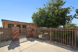 Photo of 2722 Muscatel Avenue, Rosemead, CA 91770 (MLS # MB19198688)