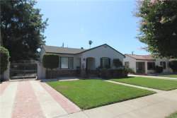 Photo of 424 Chester Place, Pomona, CA 91768 (MLS # MB19225434)