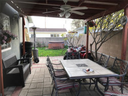 Tiny photo for 5317 Golden West Avenue, Temple City, CA 91780 (MLS # MB19265414)