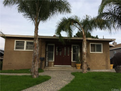 Photo of 14215 Close, Whittier, CA 90604 (MLS # MB19272838)