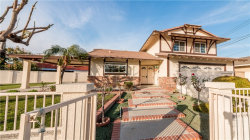 Photo of 16449 Heathfield Drive, Whittier, CA 90603 (MLS # MB19275545)