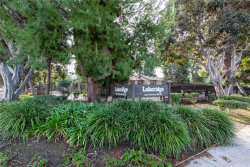 Photo of 4140 Workman Mill Road, Unit 152, Whittier, CA 90601 (MLS # MB19275716)