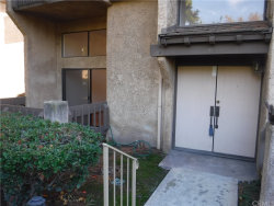 Photo of 1000 Michelle Court, Montebello, CA 90640 (MLS # MB19286602)