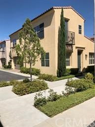 Photo of 21729 Bene Drive, Unit 80, Saugus, CA 91350 (MLS # MB20011888)
