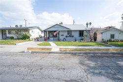Photo of 720 N 2nd Street, Montebello, CA 90640 (MLS # MB20042110)