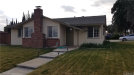 Photo of 721 Silverwood Avenue, Upland, CA 91786 (MLS # MB20042514)