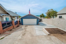 Photo of 5218 Coringa Drive, Highland Park, CA 90042 (MLS # MB20081481)