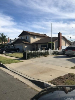 Photo of 19042 Companario Drive, Rowland Heights, CA 91748 (MLS # MB20102308)