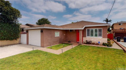 Photo of 13900 Grevillea Avenue, Hawthorne, CA 90250 (MLS # MB20124308)