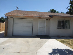 Photo of 786 Alcott Avenue, Pomona, CA 91766 (MLS # MB20147028)