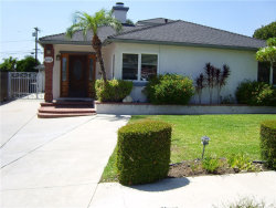 Photo of 131 S Sunset, Azusa, CA 91702 (MLS # MB20159821)