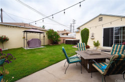 Tiny photo for 4853 Palo Verde Avenue, Lakewood, CA 90713 (MLS # MB20182304)