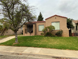 Photo of 432 Via Miramonte, Montebello, CA 90640 (MLS # MB20195821)