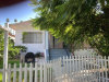 Photo of 660 E 42nd Place, Los Angeles, CA 90011 (MLS # MB20204226)