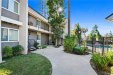 Photo of 1163 Rosecrans Avenue, Unit 7A, Fullerton, CA 92833 (MLS # MB20250393)
