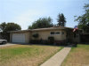 Photo of 1520 Lilac Avenue, Merced, CA 95340 (MLS # MC17191013)