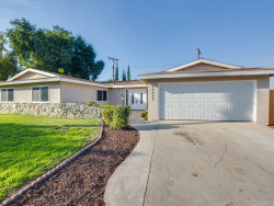Photo of 25040 Tulip Avenue, Loma Linda, CA 92354 (MLS # MC17270431)