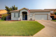 Photo of 2089 Honor Court, Atwater, CA 95301 (MLS # MC18191809)