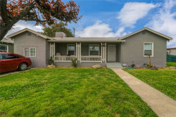 Photo of 1655 Laurel Avenue, Merced, CA 95341 (MLS # MC19068915)