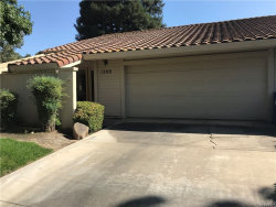 Photo of 1300 Paseo Redondo Drive, Merced, CA 95348 (MLS # MC19069417)