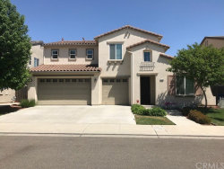 Photo of 4062 St Tropez Court, Merced, CA 95348 (MLS # MC19103791)