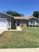 Photo of 2671 8th Avenue, Merced, CA 95340 (MLS # MC19167353)