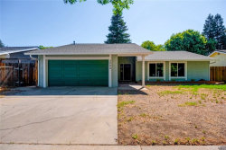 Photo of 3048 Marie Court, Merced, CA 95340 (MLS # MC19180796)