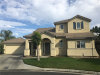 Photo of 2113 Betsy Ross Court, Atwater, CA 95301 (MLS # MC19238866)