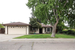 Photo of 2450 Summertime Court, Atwater, CA 95301 (MLS # MC19244610)