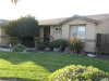 Photo of 729 Palmer Place, Atwater, CA 95301 (MLS # MC19253832)