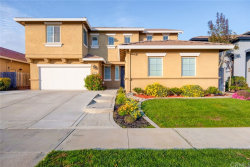 Photo of 1959 Bridlewood Court, Atwater, CA 95301 (MLS # MC19281073)
