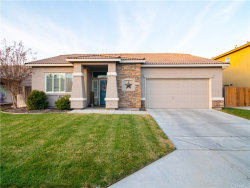 Photo of 2097 Betsy Ross Court, Atwater, CA 95301 (MLS # MC20003251)