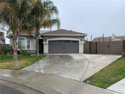 Photo of 2228 Antelope Court, Merced, CA 95341 (MLS # MC20011524)
