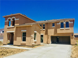Photo of 14635 Spanish Bay Way, Chowchilla, CA 93610 (MLS # MC20130753)