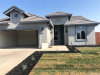 Photo of 1225 Orion Drive, Merced, CA 95348 (MLS # MD18198306)