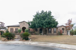 Photo of 15417 Domaine Chandon Avenue, Bakersfield, CA 93314 (MLS # MD18292589)