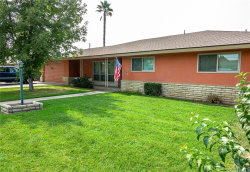 Photo of 416 Krest Street, Madera, CA 93637 (MLS # MD21006634)