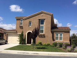 Photo of 18271 Bautista Circle, Morgan Hill, CA 95037 (MLS # ML81667541)