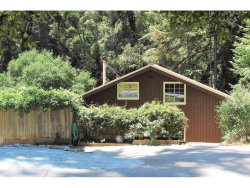 Photo of 551 Cathedral Drive, Aptos, CA 95003 (MLS # ML81670820)