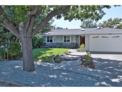 Photo of 6234 Hopi Circle, San Jose, CA 95123 (MLS # ML81671777)