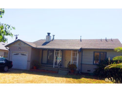 Photo of 26323 Jane Avenue, Hayward, CA 94544 (MLS # ML81674774)