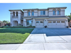 Photo of 2868 Spanish Bay Drive, Brentwood, CA 94513 (MLS # ML81675988)