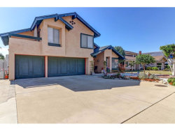 Photo of 1174 Baseline Road, La Verne, CA 91750 (MLS # ML81680627)