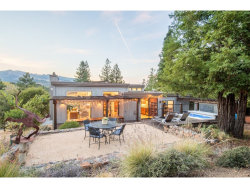Photo of 40 Bear Paw, Portola Valley, CA 94028 (MLS # ML81682281)