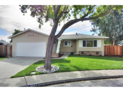 Photo of 516 Walnut Drive, Milpitas, CA 95035 (MLS # ML81682405)