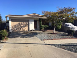 Photo of 470 Argos Circle, Watsonville, CA 95076 (MLS # ML81685233)