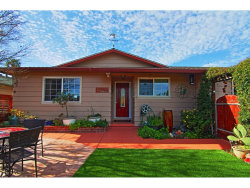 Photo of 111 Harrison Court, Santa Cruz, CA 95062 (MLS # ML81689053)