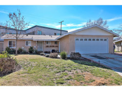 Photo of 17902 Nearbrook Street, Canyon Country, CA 91387 (MLS # ML81696114)