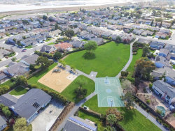 Photo of 347 Mullet Court, Foster City, CA 94404 (MLS # ML81697663)